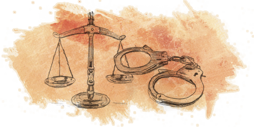 purpose of restorative justice essay